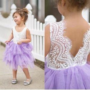 Other - Cute kids dress!